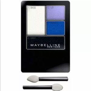 Maybelline New York Expert Wear